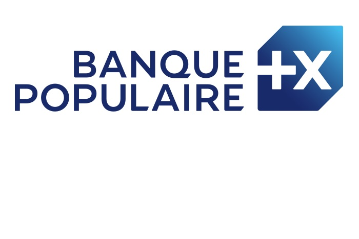 Opposition carte Banque Populaire